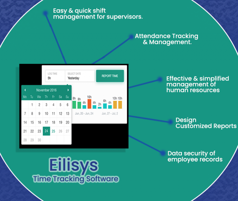 EiLiSYS – Makers of Ascent